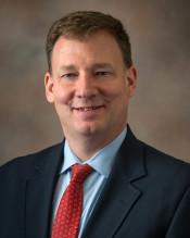 Matthew T. Mayr, M.D.