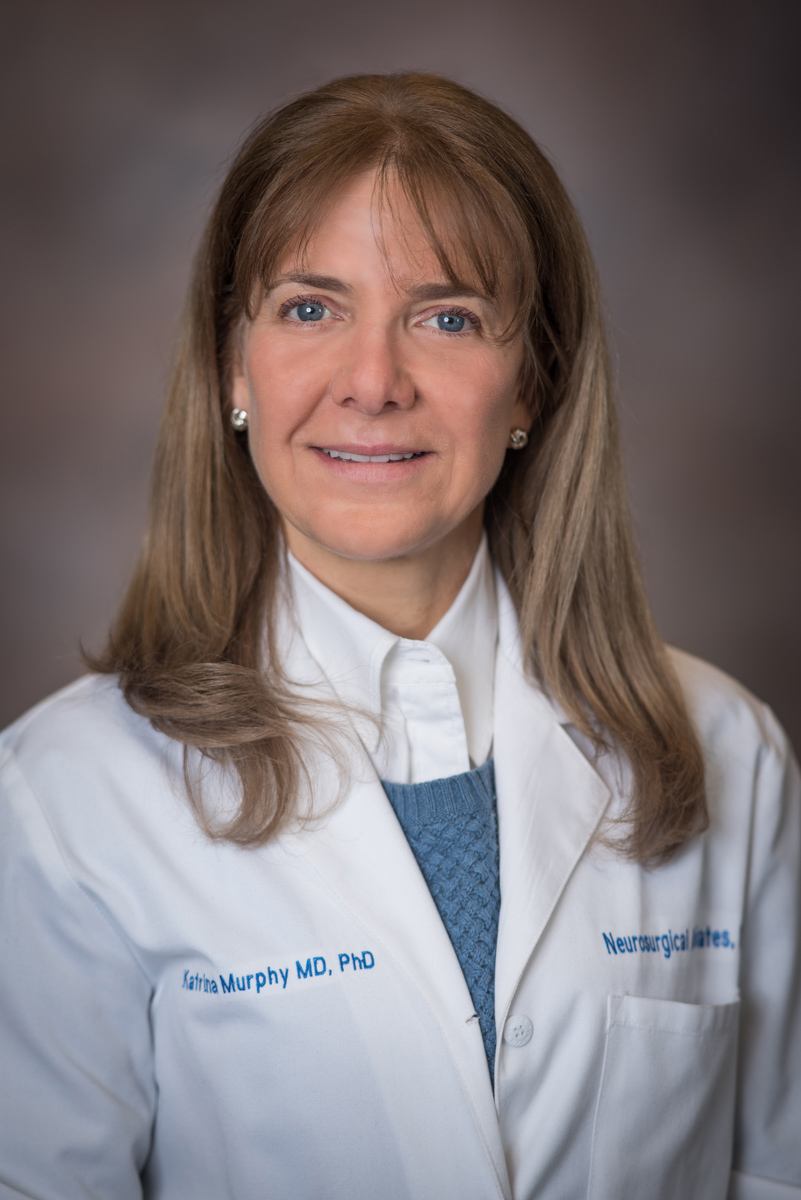 Katrina G. Murphy, M.D., PhD